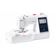 Brother innov'is M280D | Garantie 10 ANS (Remplace Brother nv 955) EN STOCK !