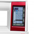 Ecan LCD - Elna eXcellence 770