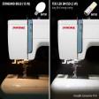 AMPOULE LED B15D 17 X 45 mm