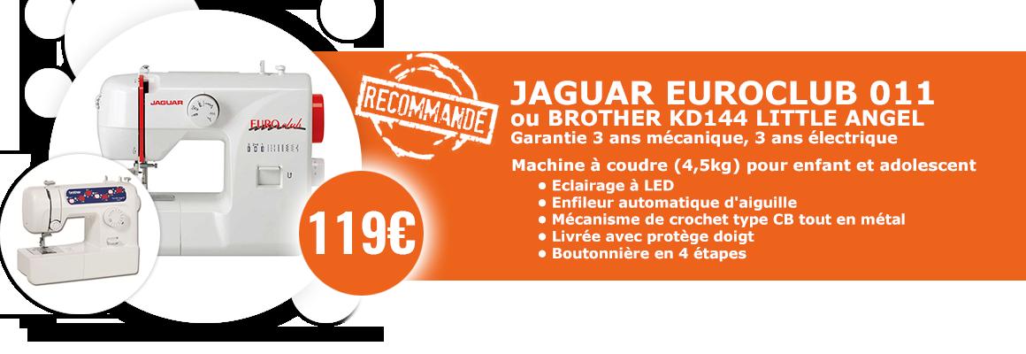 Euroclub011 ou kd144